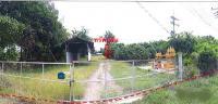 ที่ดินพร้อมสิ่งปลูกสร้างหลุดจำนอง ธ.ธนาคารกรุงไทย นครสวรรค์ ตาคลี ตาคลี