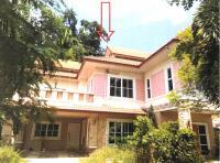 บ้านเดี่ยวหลุดจำนอง ธ.ธนาคารกรุงไทย นครสวรรค์ เมืองนครสวรรค์ บางม่วง