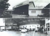 อาคารสำนักงานหลุดจำนอง ธ.ธนาคารกรุงไทย นครสวรรค์ เมืองนครสวรรค์ นครสวรรค์ตก