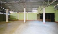 บ้านเดี่ยวหลุดจำนอง ธ.ธนาคารกสิกรไทย นครสวรรค์ บรรพตพิสัย ท่างิ้ว